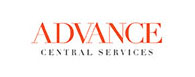 Advance Central Oregon Logo | Horsham, PA | Marketing G2, LLC | 215-822-2289