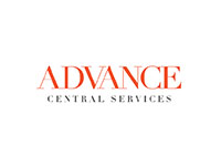 Advance Central Services |  Horsham, PA | Marketing G2, LLC | 267-657-0207