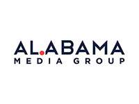 Alabama Media Group Logo Small |  Horsham, PA | Marketing G2, LLC | 267-657-0207