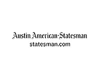Austin Statesman Logo Small |  Horsham, PA | Marketing G2, LLC | 267-657-0207