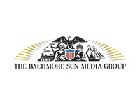 Baltimore Sun Logo Small |  Horsham, PA | Marketing G2, LLC | 267-657-0207