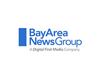 Bay Area News Group Logo Small |  Horsham, PA | Marketing G2, LLC | 267-657-0207