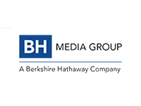 BH Media Group Logo Small |  Horsham, PA | Marketing G2, LLC | 267-657-0207