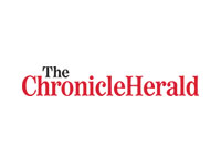 The Chronicle Herald Logo Small  |  Horsham, PA | Marketing G2, LLC | 267-657-0207