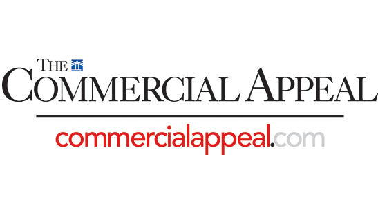 The Commercial Appeal Sales Tool News |  Horsham, PA | Marketing G2, LLC | 267-657-0207