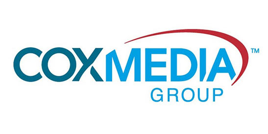 Cox Media Group News Company |  Horsham, PA | Marketing G2, LLC | 267-657-0207