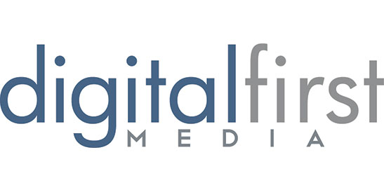 Digital First Media |  Horsham, PA | Marketing G2, LLC | 267-657-0207