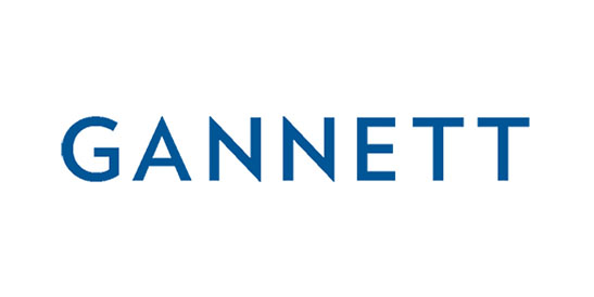 Gannett Company |  Horsham, PA | Marketing G2, LLC | 267-657-0207