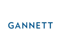 Gannet Logo Small |  Horsham, PA | Marketing G2, LLC | 267-657-0207