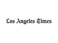 Los Angeles Times Logo Small |  Horsham, PA | Marketing G2, LLC | 267-657-0207