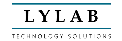 Lylab Technology Solutions |  Horsham, PA | Marketing G2, LLC | 267-657-0207