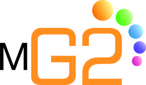 MG2 Logo | Horsham, PA | Marketing G2, LLC | 267-657-0207