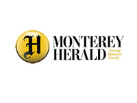 Monterey Herald Logo Small |  Horsham, PA | Marketing G2, LLC | 267-657-0207