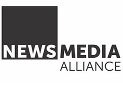 Marketing G2 News Media Alliance member | Horsham, PA | Marketing G2, LLC | 267-657-0207
