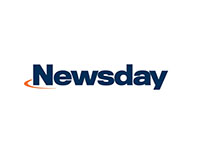 Newsday Logo Small |  Horsham, PA | Marketing G2, LLC | 267-657-0207