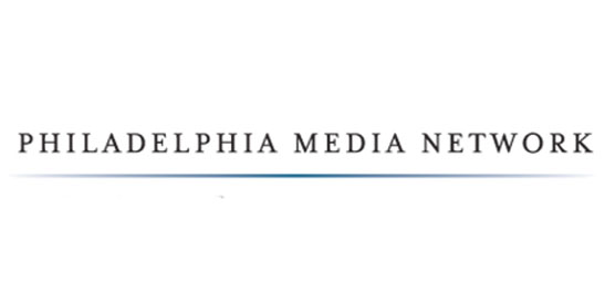 Philadelphia News Media Network | Hohrsham, PA | Marketing  G2, LLC