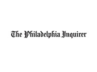 The Philadelphia Inquirer Logo Small |  Horsham, PA | Marketing G2, LLC | 267-657-0207