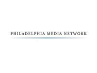 Philadelphia Media Network Logo Small |  Horsham, PA | Marketing G2, LLC | 267-657-0207