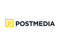 Post Media Logo Small |  Horsham, PA | Marketing G2, LLC | 267-657-0207