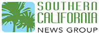 Southern California News Group |  Horsham, PA | Marketing G2, LLC | 267-657-0207
