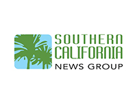 Southern California News Group Logo Small |  Horsham, PA | Marketing G2, LLC | 267-657-0207