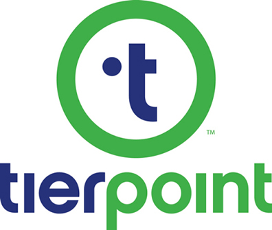 TierPoint |  Horsham, PA | Marketing G2, LLC | 267-657-0207