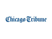 The Chicago Tribune Logo Small |  Horsham, PA | Marketing G2, LLC | 267-657-0207