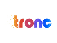 tronc Logo Small |  Horsham, PA | Marketing G2, LLC | 267-657-0207