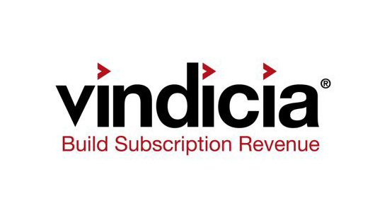 Vindicia News Logo |  Horsham, PA | Marketing G2, LLC | 267-657-0207