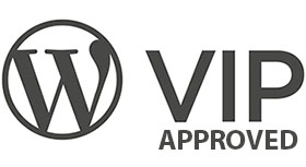 Wordpress VIP Approved |  Horsham, PA | Marketing G2, LLC | 267-657-0207